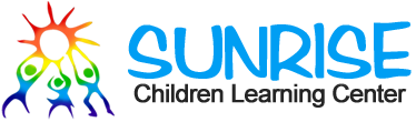 Sunrise Learning Center, Inc.