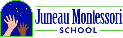 JUNEAU MONTESSORI SCHOOL