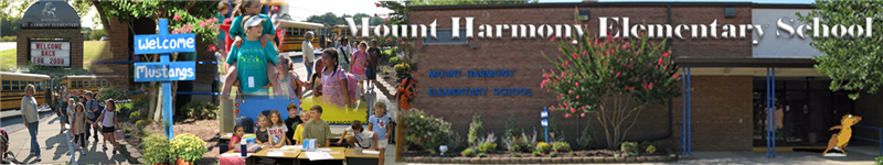 Mount Harmony Elementary Before and After School Program