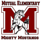 Mutual Elementary Before and After School Program