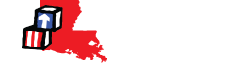 Ascension Parish Head Start - Site 1