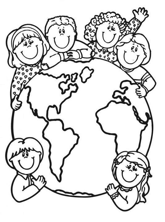 Kids World Daycare & Early Learning Center, LLC