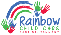 East St. Tammany Rainbow Child Care Center, Inc. dba Rainbow Chil