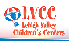 Lehigh Valley Childrens Center At Campus