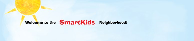 SMARTKIDS CHILD CARE AND LEARNING CENTER