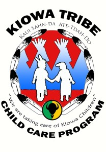 KIOWA CHILD CARE CENTER