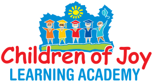 CHILDREN OF JOY LEARNING ACAD