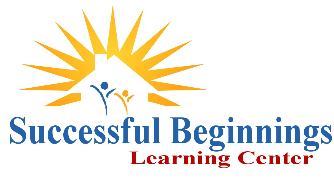 SUCCESSFUL BEGINNINGS LEARNING CNTR, INC