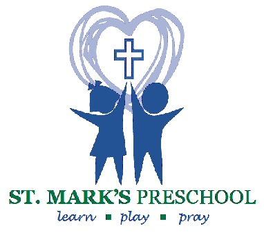 ST. MARK'S PRESCHOOL