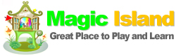MAGIC ISLAND, INC.