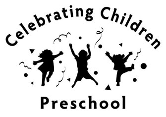 Celebrating Children Preschool