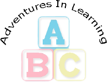 ADVENTURES IN LEARNING CHILD CARE CENTER