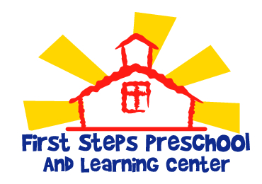 FIRST STEPS PRESCHOOL AND LEARNING CENTER