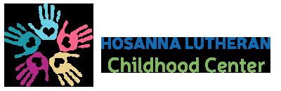 HOSANNA LUTHERAN CHILDHOOD CENTER
