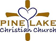 PINELAKE CHRISTIAN PRESCHOOL