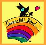 Quarry Hill School, Inc