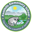 FOOTHILLS ELEM. SCH./ADVENTURE - ESP