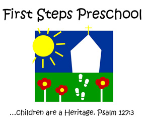 First Baptist First Steps