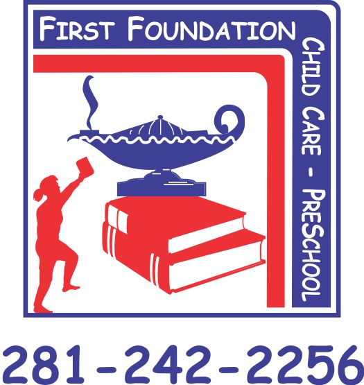 First Foundation Learning Center