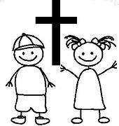 Gods Kids Preschool