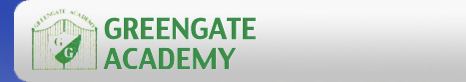 Greengate Academy INC