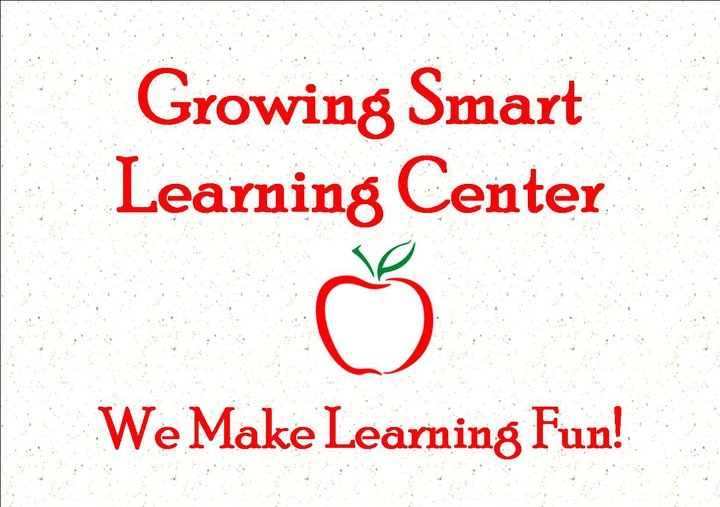 Growing Smart Learning Center