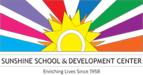 BENTON COUNTY SUNSHINE SCHOOL INC