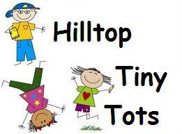 HILLTOP AND TINY TOTS LEARNING CENTER