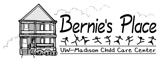 BERNIES PLACE INC