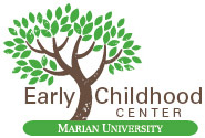 MARIAN UNIVERSITY EARLY CHILDHD CTR
