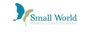 Small World Montessori School