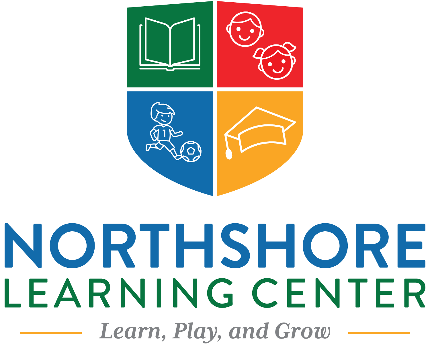 Northshore Learning Center