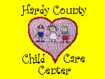 Hardy County Child Care Center, Inc.