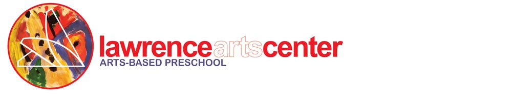 Lawrence Arts Center Preschool & Early Child Care Center