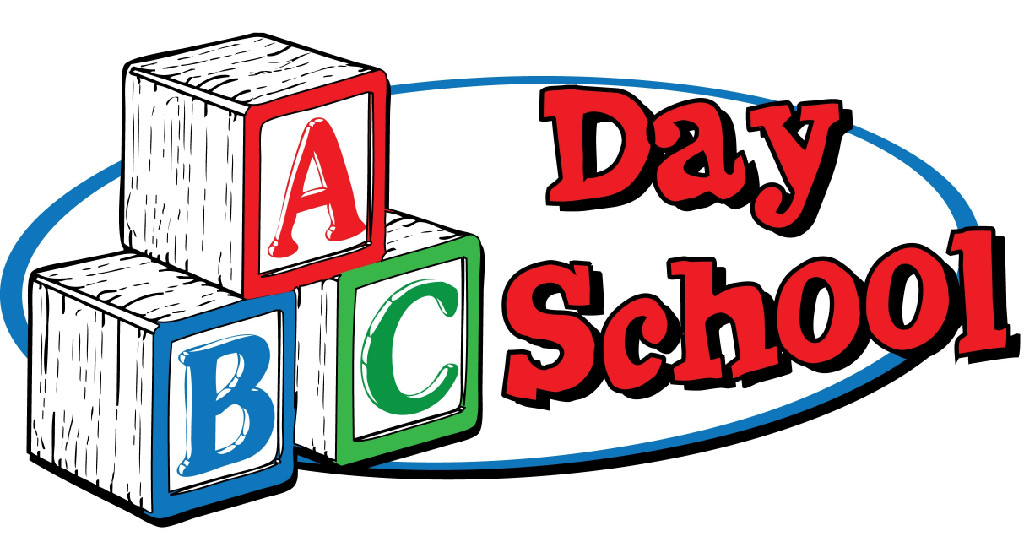 ABC Day School