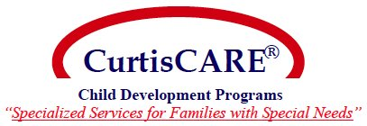 CURTISCARE CHILD DEVELOPMENT PROGRAM