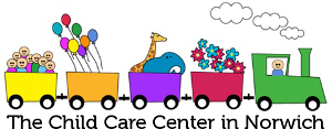 Child Care Center in Norwich ASP Extension