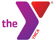 YMCA/SECOND DISTRICT