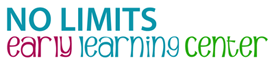 No Limits Early Learning Center