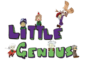 Little Genius Learning Center