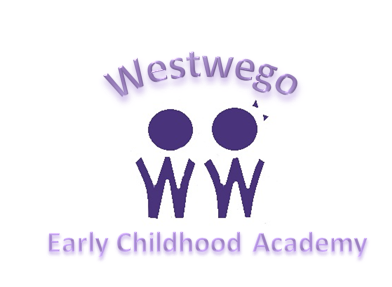 Westwego Early Childhood Academy, Inc.