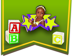 Shining Star Early Learning Academy