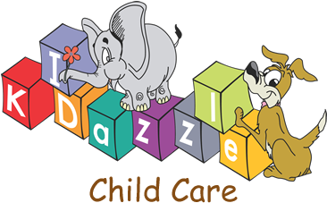 KIDazzle Child Care FAA-Hampton
