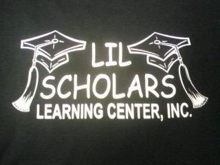 Lil Scholars Learning Center