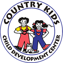 Country Kids T.H.