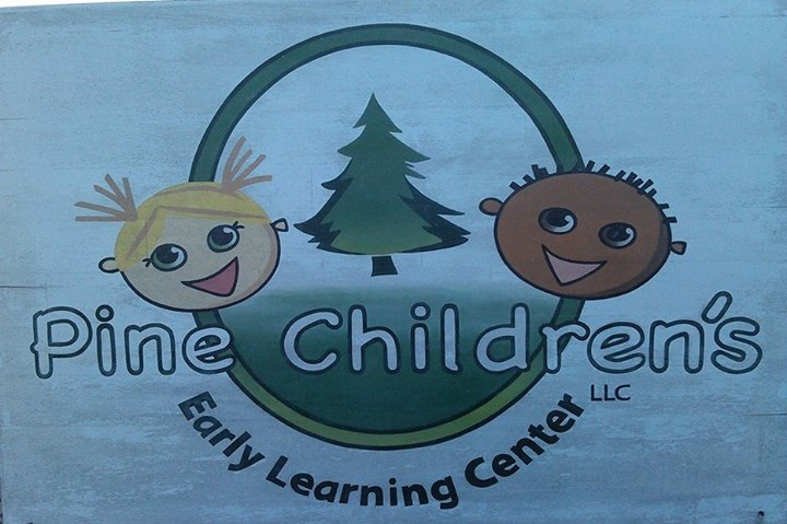 Pine Childrens Early Learning Center LLC