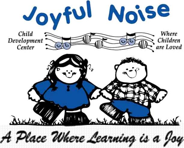 JOYFUL NOISE CHILD DEVELOPMENT CENTER