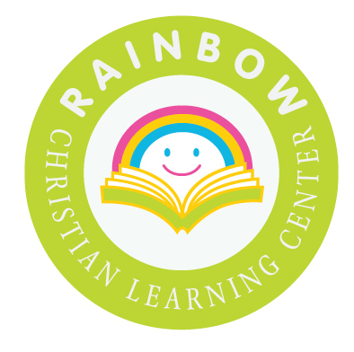 Rainbow Christian Learning Center
