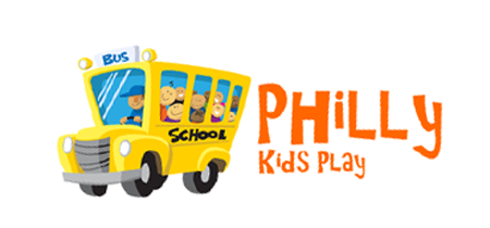 Kids On Wheels Academy
