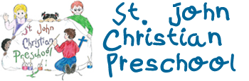 St John Christian Preschool